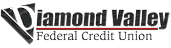 Diamond Valley Federal Credit Union