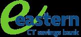Eastern Connecticut Savings Bank