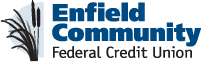 Enfield Community Credit Union