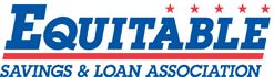 Equitable Savings and Loan Association