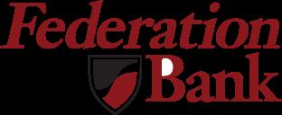 Federation Bank