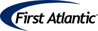 First Atlantic Federal Credit Union
