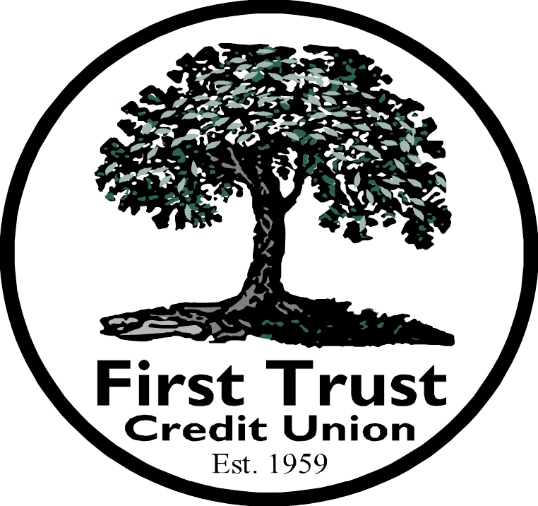 First Trust Credit Union