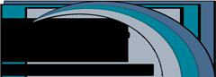 Flasher Community Credit Union