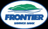 Frontier Savings Bank