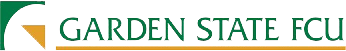 Garden State Federal Credit Union
