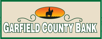 Garfield County Bank