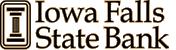 Iowa Falls State Bank