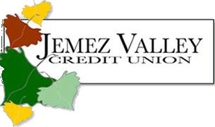Jemez Valley Credit Union