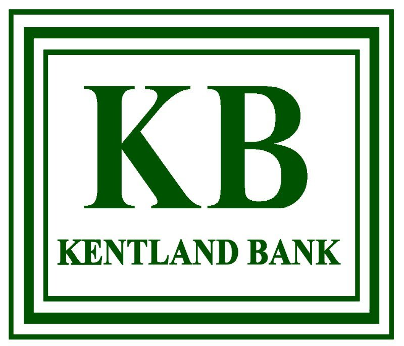 Kentland Bank