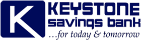 Keystone Savings Bank