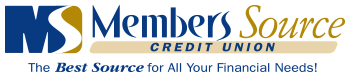 Members Source Credit Union