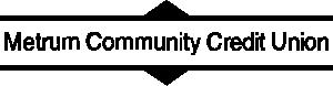 Metrum Community Credit Union