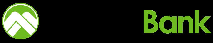 MutualBank
