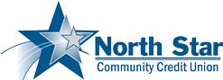 North Star Community Credit Union