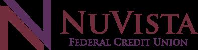 NuVista Federal Credit Union