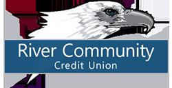 River Community Credit Union
