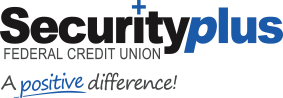 Security Plus Federal Credit Union
