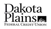 Dakota Plains Federal Credit Union