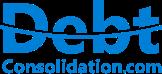 DebtConsolidation.com