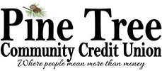 Pine Tree Credit Union