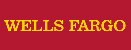 7. Wells Fargo - up to $400