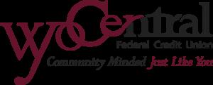 Wyo Central Federal Credit Union