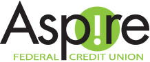 6. Aspire Federal Credit Union