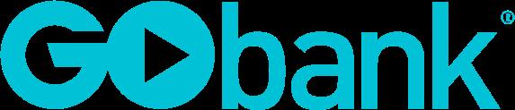 3. GoBank